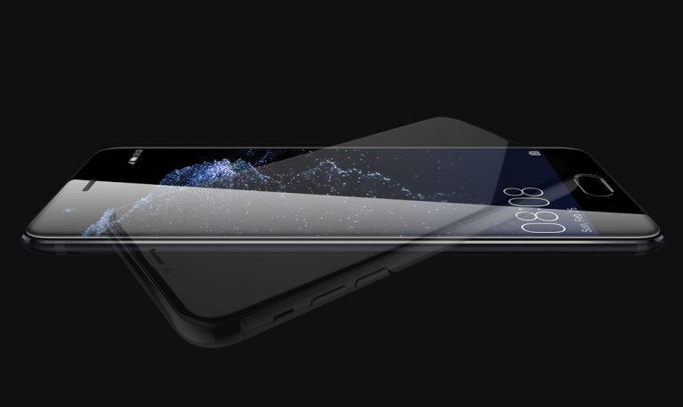 Apa Alasan Bos Huawei Yakin Jika Mate 10 akan Lebih Unggul dari iPhone 8?