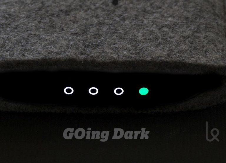 Sertakan Fitur VPN dan Tor, Modem Mi-Fi Karma Black Hadirkan Koneksi Internet Aman di Mana Saja