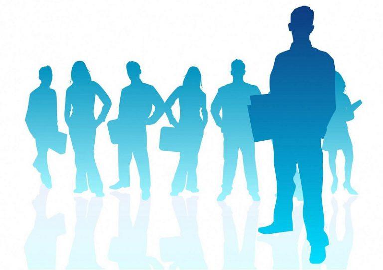 Michael Page: Permintaan Tenaga Kerja Profesional di Sektor Digital Terus Meningkat