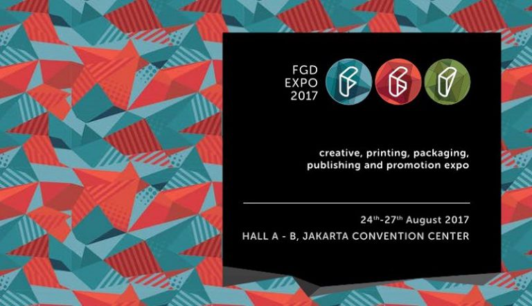 Hari Kedua Beragam Seminar dan Workshop Ikut Ramaikan Gelaran FGDexpo 2017