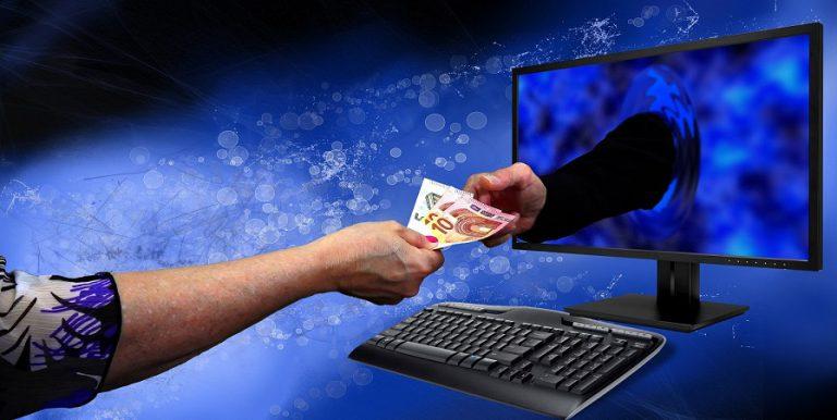 Kaspersky: Kuartal Kedua 2017 Ancaman DDoS Berujung Pemerasan Terus Meningkat
