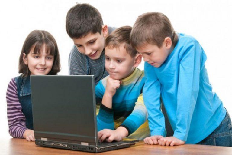 Kasperksy Lab: Waspada! Anak-anak Menggunakan PC untuk Mengakses Situs Narkoba