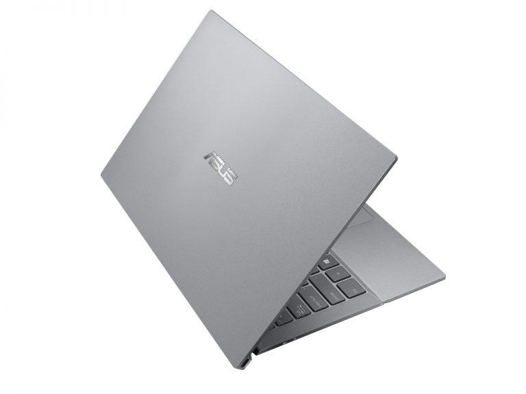 ASUS Luncurkan ASUS B9440 Ultrabook Premium, Bisa Aktif Lebih dari 10 Jam