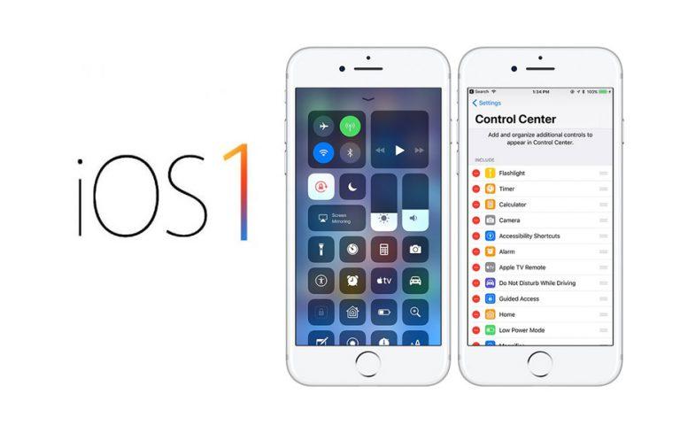Device Apple Mana Saja yang Akan Dapat Update iOS 11 pada 19 September?