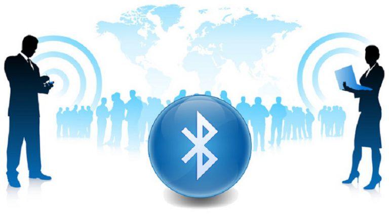 Vitaly Kamluk: Matikan Fungsi Bluetooth untuk Terhindar dari Ancaman BlueBorne