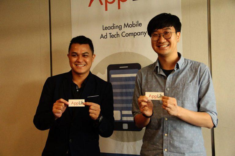 Bidik Pasar Indonesia, AppLift Siap Berkompetisi di Bisnis Mobile Ad