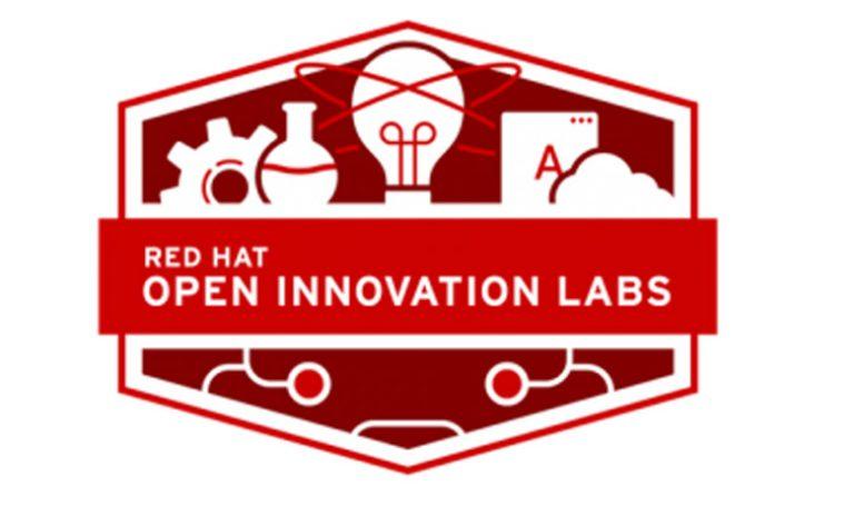Percepat Inovasi dan Transformasi Digital, Red Hat Luncurkan Open Innovation Labs di Asia Pasifik