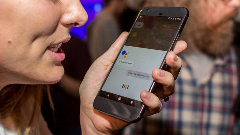 Google: Kami Ingin Membuat Google Assistant Lebih Mengerti Penggunanya