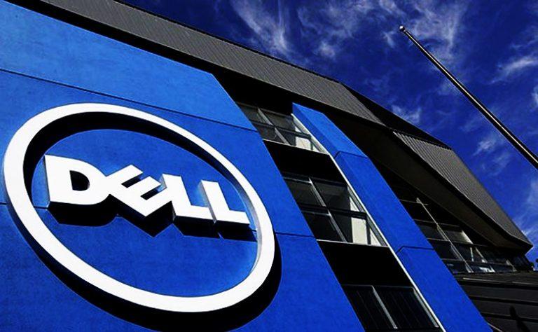 Dell Akan Hadirkan Dell Latitude 9510 Terbaru di Ajang CES 2020