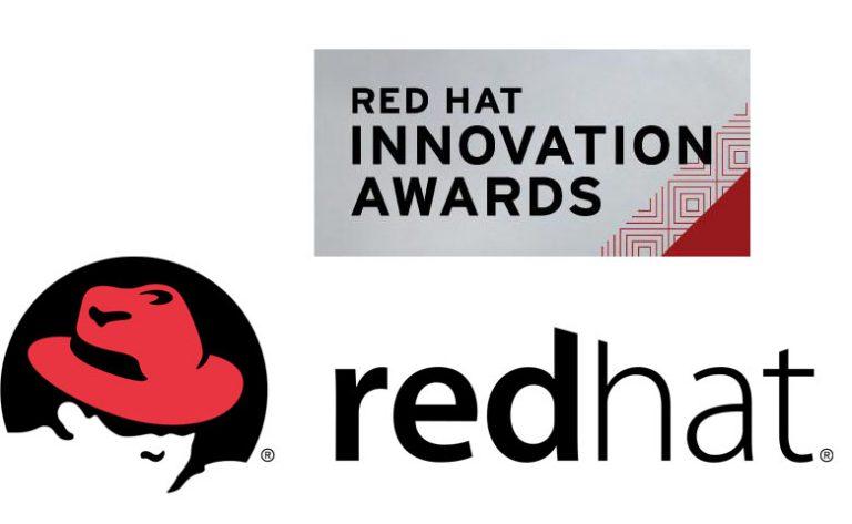 PT Astra Aviva Life dan BTPN Sabet Penghargaan Red Hat Innovation Award APAC 2017