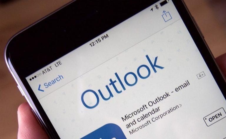 Microsoft Perbarui Outlook untuk iOS, Ini Hal Baru yang Bisa Anda Temukan.
