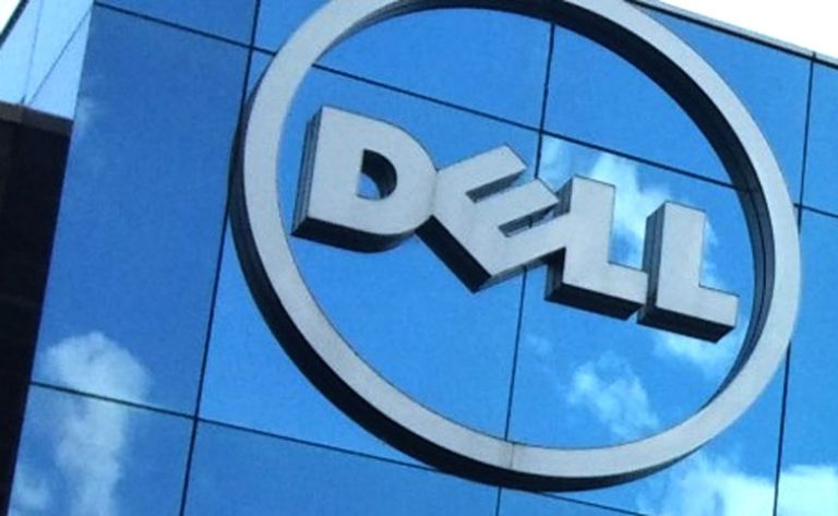 Percepat Penerapan oleh Pelanggan, Dell Technologies Hadirkan Strategi, Divisi, dan Solusi IoT Baru