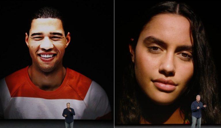 Video Tutorial Apple Ini Ajarkan Pengguna iPhone 8 Plus Gunakan Fitur Kamera 'Portrait Lighting'