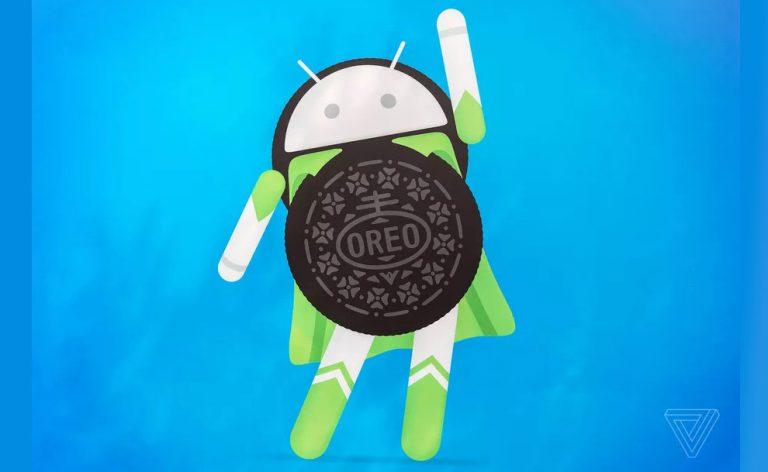 Android Oreo 8.1 Developer Preview Sudah Bisa Diuji