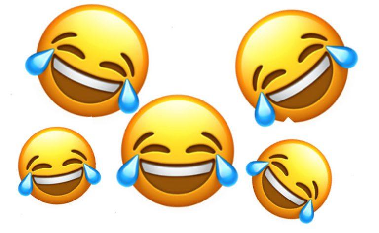 Ini Dia, Emoji yang Paling Populer Digunakan di iOS dan MacOS?