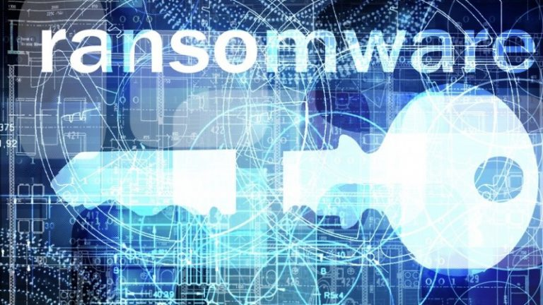 Strategi Dimension Data dan Cisco Ajak Perusahan Tangkal Ransomware