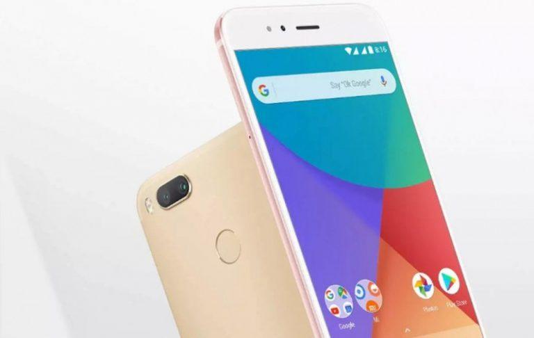 Sukses di Asia, Xiaomi Percaya Diri Boyong Mi Mix 2 dan Mi A1 ke Eropa