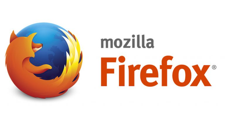 Indonesia Kedatangan Mozilla Firefox Quantum and Firefox Rocket