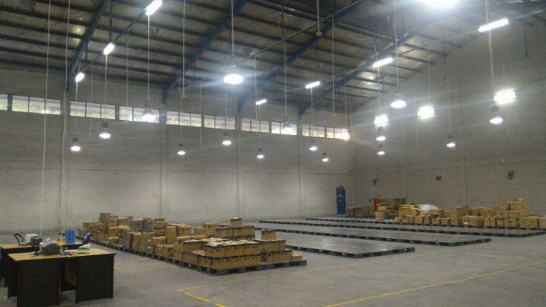 Blibli.com Punya Warehouse Baru di Surabaya, Jadi yang Terbesar di Asia Tenggara