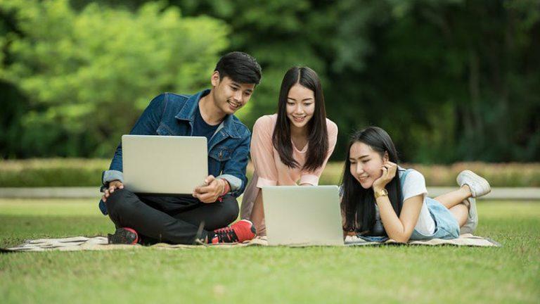 Microsoft: Transformasi Digital, Solusi Efektif Menuju Industri Pendidikan Modern