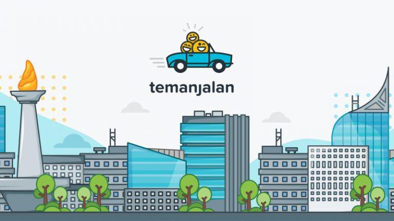 Proses Akuisisi Berjalan Lancar, TemanJalan Jadi Bagian dari LINE Indonesia