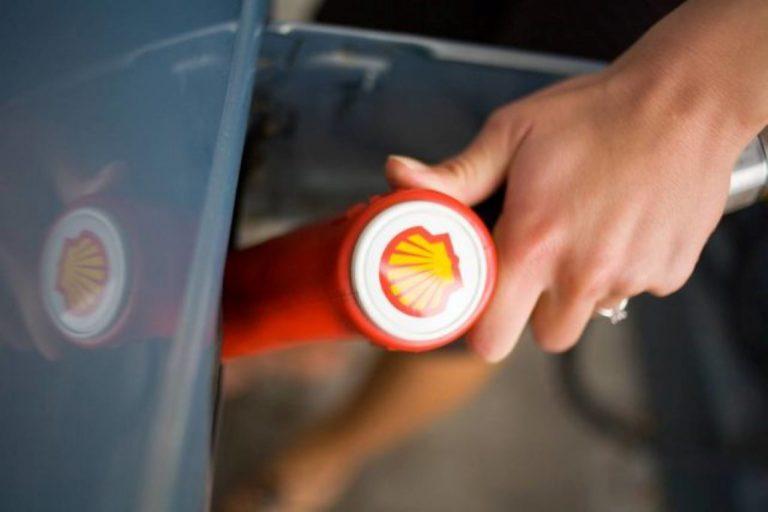 Shell Akan Bangun 80 Stasiun Pengisian Mobil Listrik di Seluruh Daratan Eropa