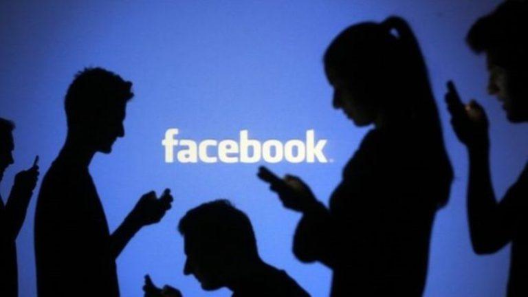 Jelang Pemilu 2018, Facebook Diminta Bantu Italia Tangkal Berita Hoax