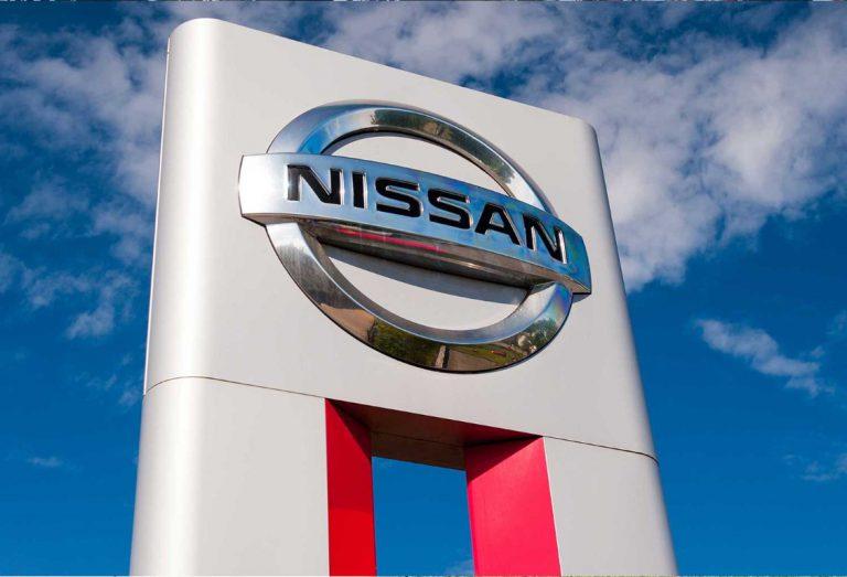 Nissan Perkenalkan Dua Dealer Baru di Indonesia untuk Perkuat Layanan Penjualan