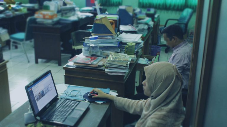 Bantu Dinas Pendidikan, SIKADinas Gunakan Platform Smart City