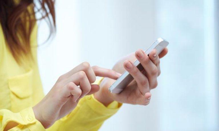 Canalys: Pengapalan Smartphone Global Menurun di 2019 karena Perang Dagang AS-Cina