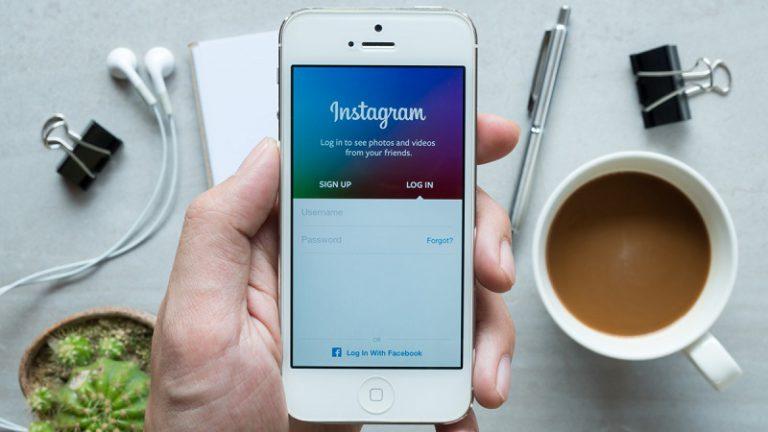 Wow! Akun Bisnis di Instagram Sudah Sentuh Angka 25 Juta