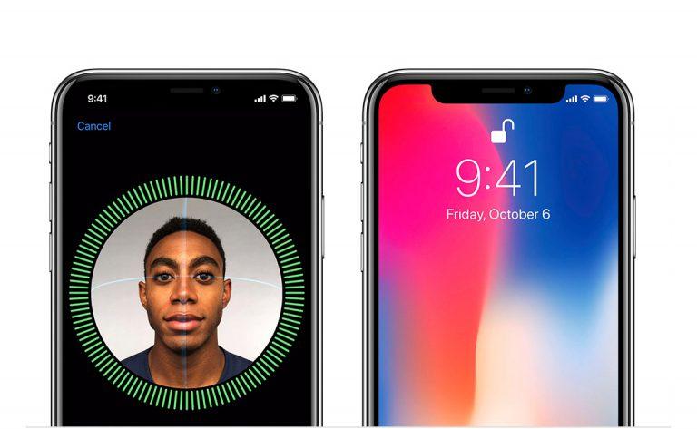 Wah, Update iOS 11.2 Malah Bikin Face ID di iPhone X Tidak Berfungsi