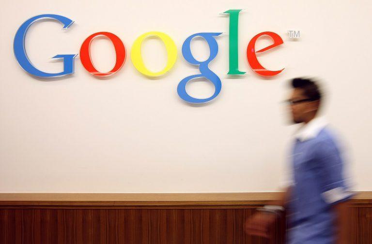 Asik! Google Go dan Files Go Kini Sudah Tersedia di Indonesia