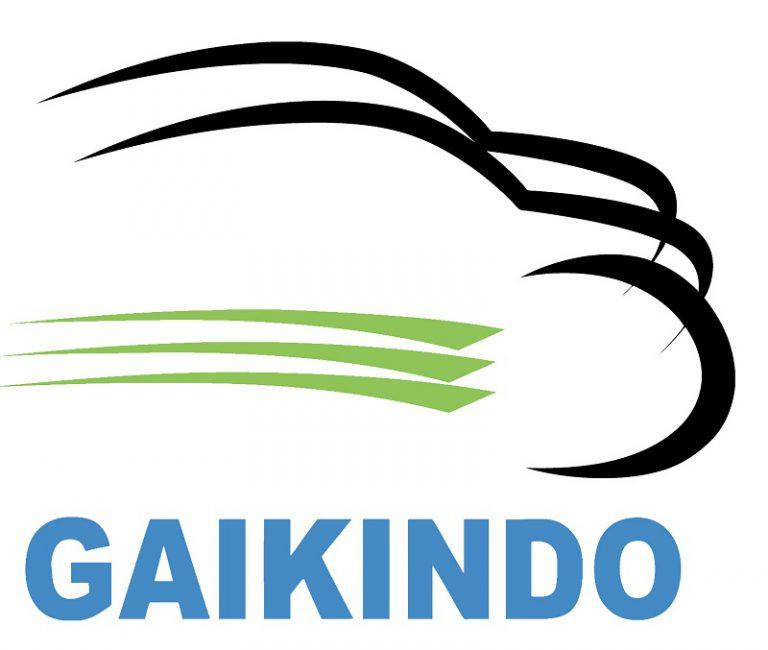 Awal Maret 2018 GAIKINDO Siap Gelar GIICOMVEC 2018 di Jakarta