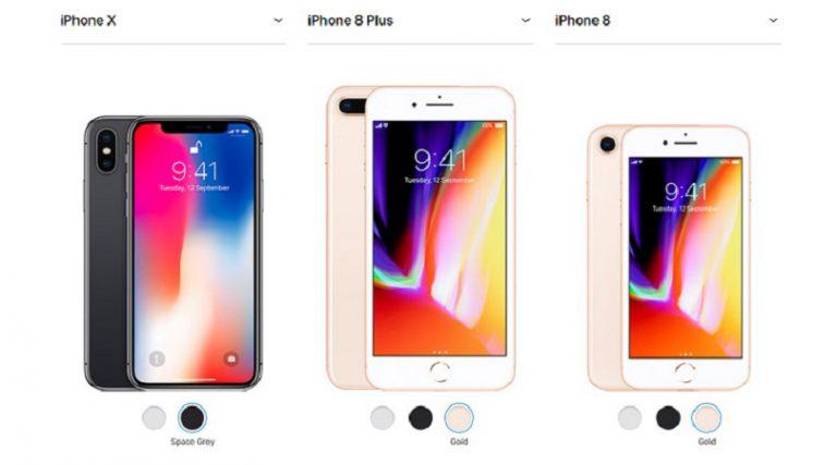 Catat Tanggalnya, Erajaya Group dan Smartfren Siap Jual iPhone Terbaru
