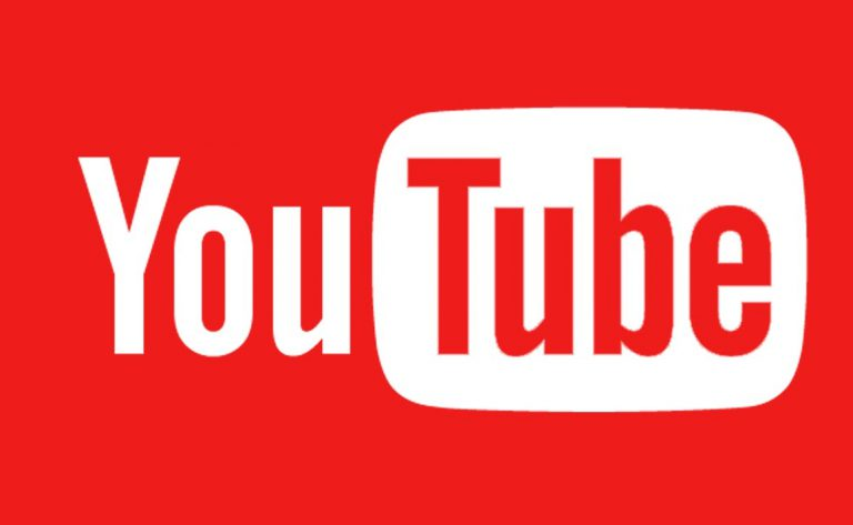 """YouTube akan Sediakan Fitur """"Stories"""""""