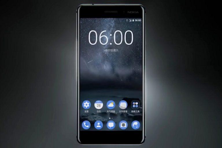 Nokia 9 dan Nokia 6 (2018) Melenggang Januari 2018? Ini Buktinya