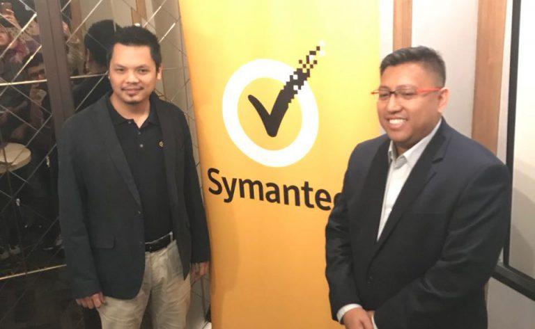 Tahun 2017 Segera Berakhir, Symantec Jelaskan 10 Prediksi Mengenai Keamanan Siber di Tahun 2018
