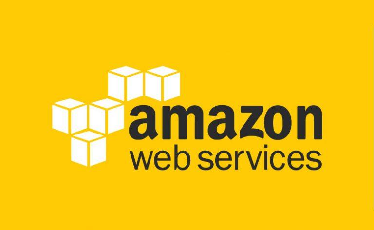 Ingin Tingkatkan Pelanggan di Asia Pasifik, AWS Buka 'Availability Zone' Ketiga di Singapura