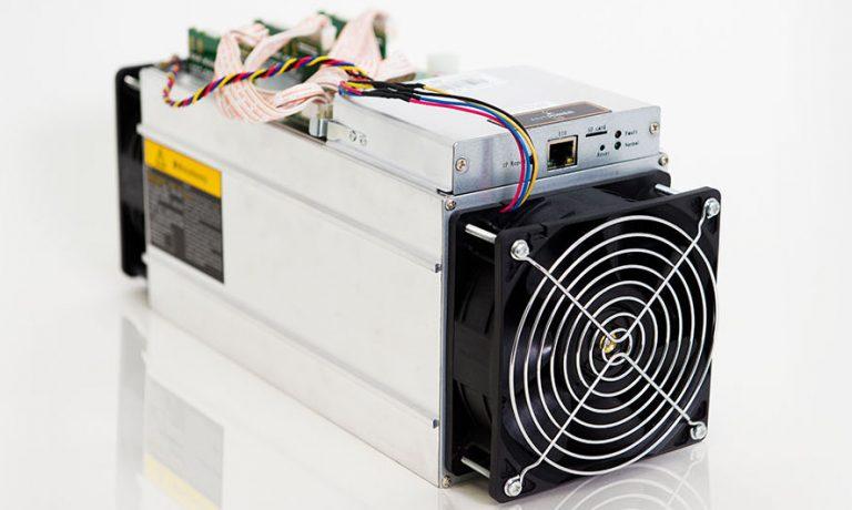 Bisnis TSMC Makin Moncer Lantaran Pesanan Chip GPU dan ASIC untuk Mining