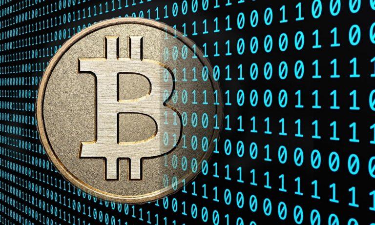 Mulai Juni 2018, Iklan Terkait Cryptocurrency akan Dilarang di Platform Google