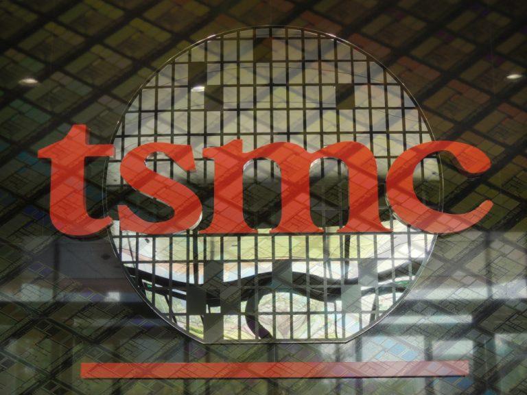 Start Bangun Pabrik Baru, TSMC Optimis yang Pertama Buat Chip 5 nm
