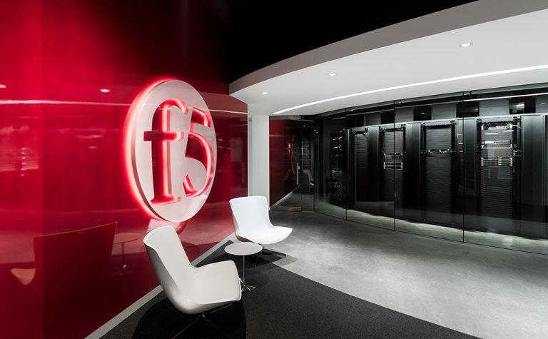 F5 Networks: Transformasi Digital Dorong Terciptanya Aplikasi Baru