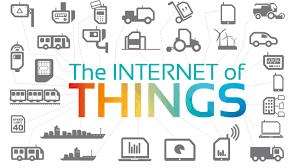 Forbes: 87% Perusahaan di Asia Pasifik Meyakini IoT Penting Bagi Perjalanan Bisnis