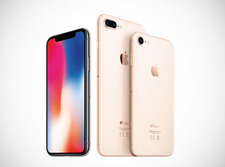 Analis: Ada Empat Model iPhone Tahun Ini