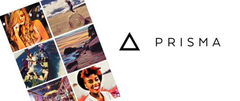 Prisma Sentuh Angka 50 Juta Unduhan di Play Store