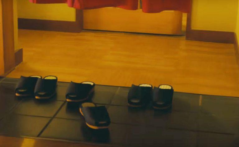 Teknologi Nissan ini Bisa Parkir Sandal Otomatis, Lihat Videonya!