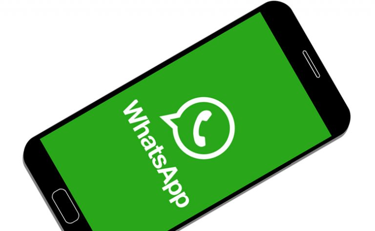 Awas, Penyebar Pesan Berantai akan Diperingati Whatsapp