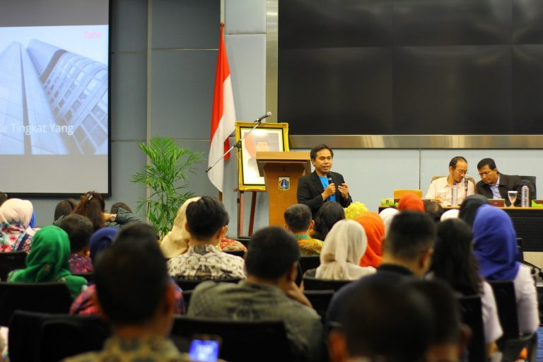 Zahir Luncurkan Zahir Simply, Aplikasi Pelaporan Keuangan Untuk UMKM
