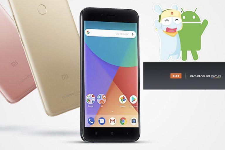 Android One Lebih Disukai dari MIUI, Xiaomi Dikabarkan Cabut Hasil Polling-nya di Twitter